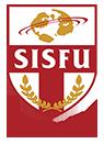 SISFU