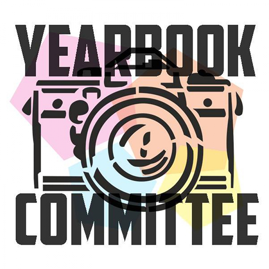 Yearbook Committee