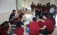 Basic First Aid and Fire Fighting Workshop