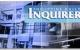 Philippine Daily Inquirer Featured SFU