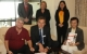 Landmark Agreement Between ICHM and SFU