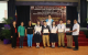 SISFU's Global Dimensions Olympiad Finals 2015
