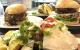 SISFU's Ultimate Burger Showdown 2015