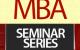 MBA Seminar Series
