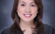 Franchesca Gail Lopez Won Coveted Journal Award in Global Enterprise Experience
