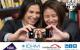 Students Name ICHM Australia's Top Hotel School