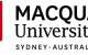 DMU Enhancement Week - Business Analytics, Social Media, and the Internet of Things (IoT) hosted by speakers from Macquarie University