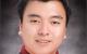 Carlo Wong