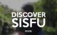 Discover SISFU