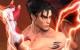 SFU Computer Society Holds Tekken Tournament
