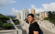 Discover SISFU in Hong Kong: Justin Dionaldo