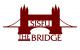 The Bridge A.Y. 2013 - 2014