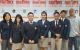 SOHM Students Won 2nd and 3rd Place in Manila Food and Beverage Expo 2013