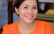 Judith Mendoza-Lim