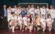 SFU Futsal Club cross-trains with Petron FC