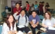 College Preparatory Program SY 2012-13