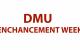 DMU Enhancement Week – ASEAN Youth Engagement Summit Speakers Address SISFU and SISC students