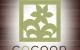 Cocoon Boutique Hotel Field Trip