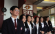 De Montfort University awards SISFU graduates First Class Honours