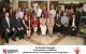 De Montfort University (DMU) Validates SISFU to Offer Three New Programmes