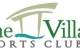 The Village Sports Club - New Industry Partner