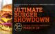 SOCOHMS' Ultimate Burger Showdown