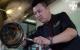 Iron Chef Thailand winner demonstrates Thai cuisine cooking at SISFU