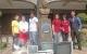 SFU Students Donate Equipment To TESDA Las Pinas