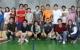 Chairman's Badminton Cup 2011