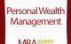 Personal Wealth Management