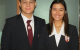 Liza Soberano and Enrique Gil start their term with SISFU