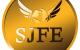 Southville Junior Financial Executives A.Y. 2015 - 2016