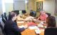 UK Pearson visited SISFU