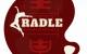 Cradle A.Y. 2014 - 2015