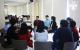 SISFU Preparatory Programme 2017